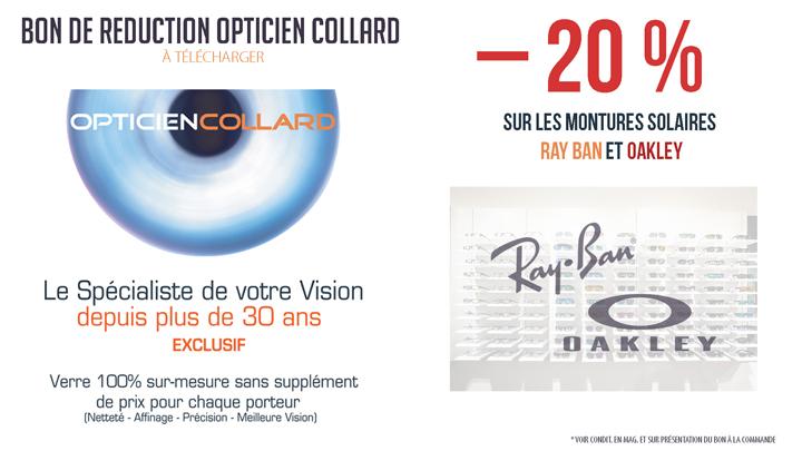 913da100b62b8f Promotion ray ban Télécharger. Verres progressifs